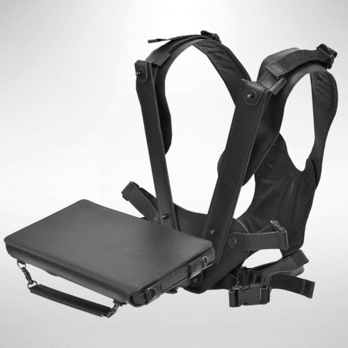Aegex10-Handsfree-Tablet-Harness