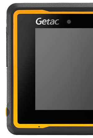 Getac-ZX70-Intrinsically-Safe-Tablet